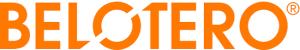belotero logo