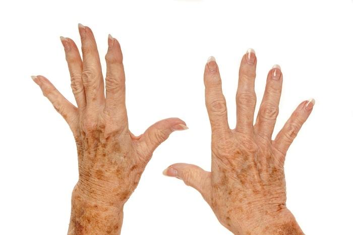 hands 700px