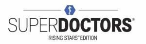 SuperDocs-RisingStars-Logo-750x230