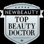 newbeauty_top_doctor_seal